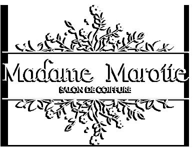 Madame Marotte – Salon de coiffure à Saint-Paul (Réunion). Tokio Inkarami, Olaplex, Enzymotherapy, colorations végétales, Spa du cheveu.