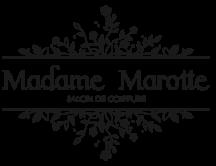 Madame Marotte - logo